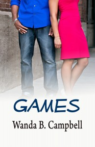Games_FRONT_Cover_FINAL_4