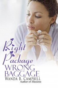 Right-Package,-Wrong-Baggage