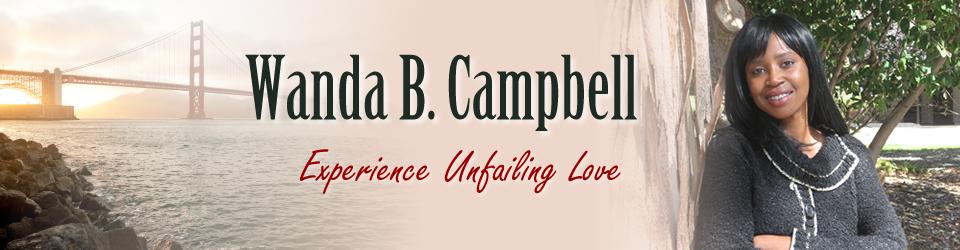 Wanda B. Campbell