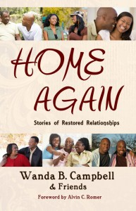 home-again-front-cover-FINAL2