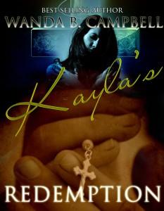 Kayla's Redemption